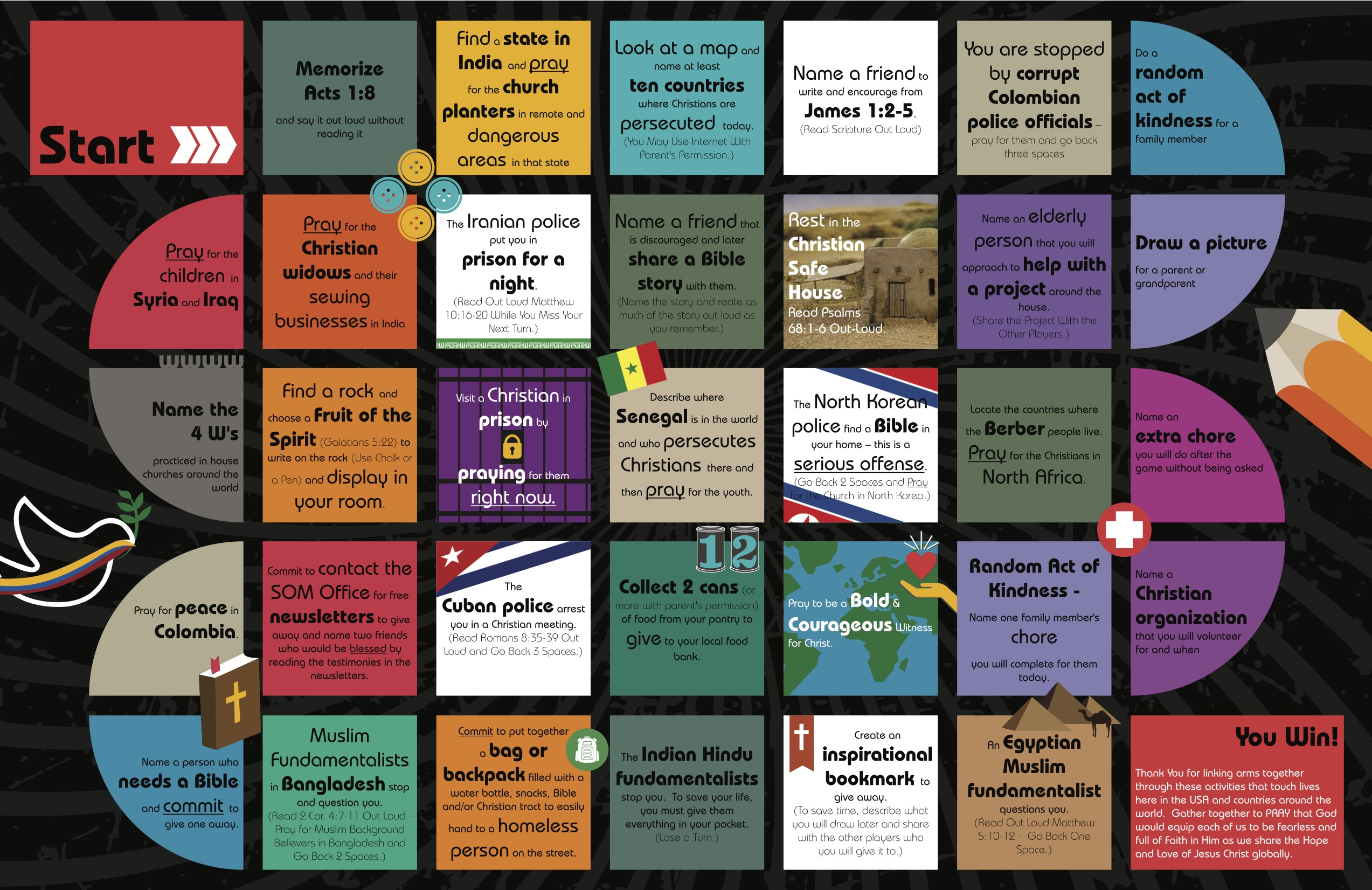 november-2016-newsletter-som-back-game-board-copy