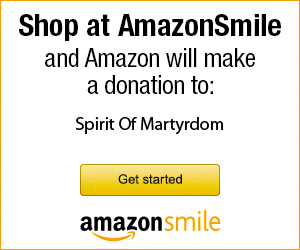 SOM Amazon Smile Logo