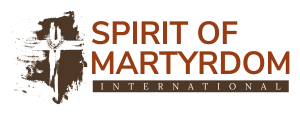Spirit Of Martyrdom
