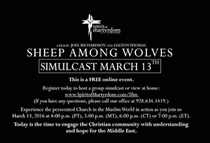 sheep among wolves movie